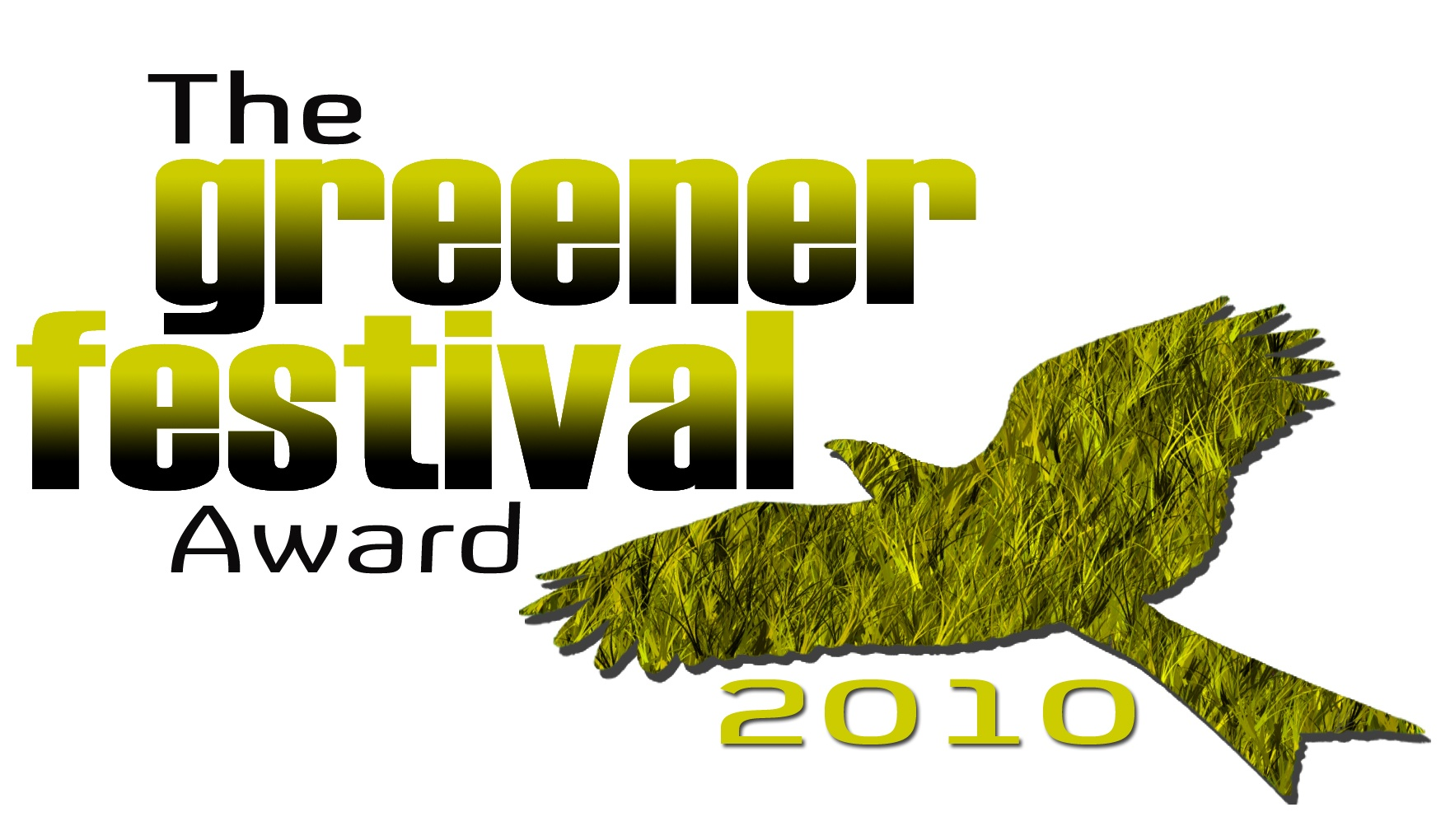 A Greener Festival