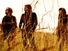 BAND OF SKULLS teaser