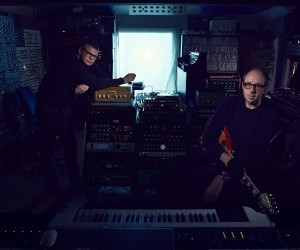 chemical-brothers-neu