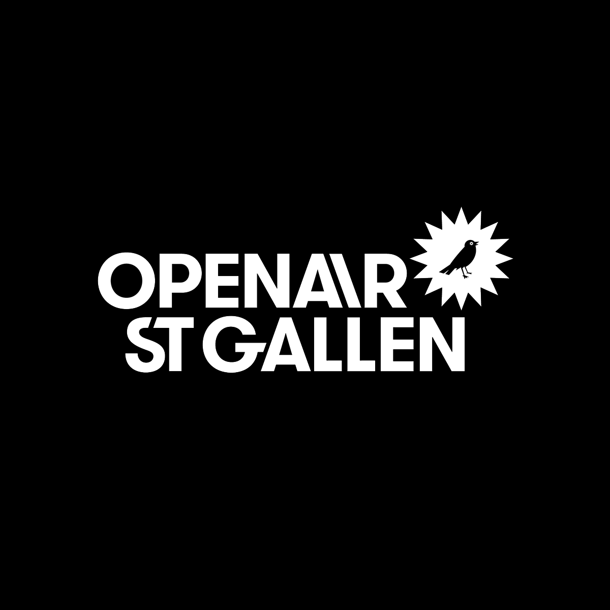 (c) Openairsg.ch